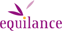 Logo Equilance